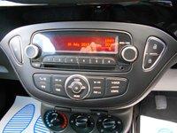 USED 2015 15 VAUXHALL CORSA 1.2 STING 3d 69 BHP