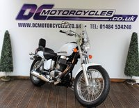 USED 2016 65 SUZUKI LS650   Finance, Delivery & Part Exchange Available