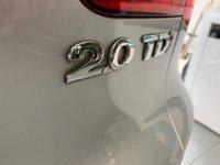 USED 2008 58 VOLKSWAGEN TIGUAN 2.0 SE TDI 5d 170 BHP