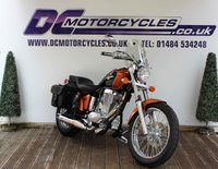 USED 2014 63 SUZUKI LS650   Finance, Delivery & Part Exchange Available