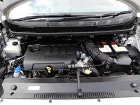 USED 2010 60 HYUNDAI IX20 1.4 STYLE CRDI 5d 89 BHP NEW MOT, SERVICE & WARRANTY