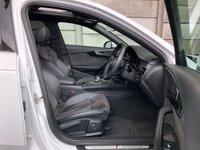USED 2016 65 AUDI A4 AVANT 3.0 AVANT TDI QUATTRO S LINE 5d AUTO 268 BHP