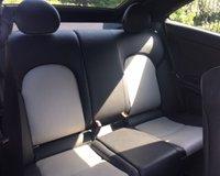 USED 2011 11 MERCEDES-BENZ CLC CLASS 1.8 CLC180 KOMPRESSOR SPORT 3d AUTO 143 BHP