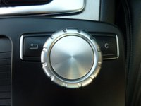 USED 2013 13 MERCEDES-BENZ E CLASS 3.0 E350 CDI BLUEEFFICIENCY SPORT 2d AUTO 265 BHP