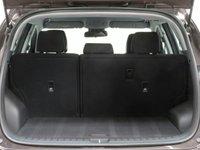 USED 2017 17 HYUNDAI TUCSON 2.0 CRDI SE NAV 5d AUTO 134 BHP [4WD] HYUNDAI +1 OWNER JUST-SERVICED