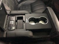 USED 2015 LAND ROVER RANGE ROVER SPORT 3.0 AUTOBIOGRAPHY DYNAMIC HEV 5d AUTO 336 BHP HUGE SPEC! RARE HYBRID! 1YR WARRANTY!