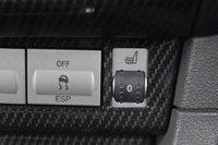 USED 2009 59 FORD FOCUS 2.5 SIV ST-3 3dr RS UPGRADES, MEGA SPEC