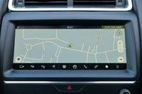 USED 2018 18 JAGUAR E-PACE 2.0d R-Dynamic HSE Auto AWD (s/s) 5dr NAV+PAN ROOF+BORASCO GREY