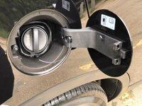USED 2017 17 VAUXHALL MOKKA X 1.6 ELITE NAV CDTI 5d AUTO 134 BHP