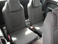 USED 2014 14 PEUGEOT 5008 1.6 HDI ACCESS 5d 115 BHP Bargain diesel 7 seater