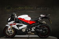 USED 2018 18 BMW S1000RR ABS ALL TYPES OF CREDIT ACCEPTED GOOD & BAD CREDIT ACCEPTED, OVER 700+ BIKES IN STOCK