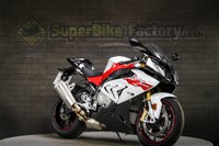 USED 2018 18 BMW S1000RR 999 - ALL TYPES OF CREDIT ACCEPTED GOOD & BAD CREDIT ACCEPTED, OVER 600+ BIKES IN STOCK