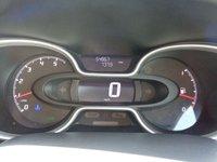 USED 2017 17 FIAT TALENTO 1.6 16V SX MULTIJET II ECOJET 1d 125 BHP