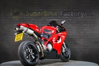 USED 2010 10 DUCATI 848 849 - ALL TYPES OF CREDIT ACCEPTED GOOD & BAD CREDIT ACCEPTED, OVER 700+ BIKES IN STOCK