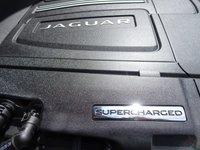 USED 2015 15 JAGUAR F-TYPE 3.0 V6 S 2d AUTO 380 BHP SUPERCHARGED (Full Jaguar Service Record)