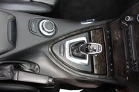 USED 2008 08 BMW 6 SERIES 3.0 630I SPORT 2d AUTO 269 BHP