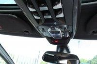 USED 2013 63 CITROEN DS5 2.0 HYBRID4 DSPORT EGS 5d AUTO 161 BHP