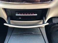 USED 2009 J MERCEDES-BENZ S CLASS 3.0 S320 L CDI 4d AUTO 231 BHP