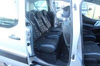 USED 2013 13 CITROEN BERLINGO MULTISPACE 1.6 HDI XTR 5d 112 BHP