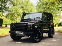USED 1992 J LAND ROVER DEFENDER 90 2.5 TDi 200TDI HARD TOP 4X4. USA EXPORTABLE. PX WELCOME USA EXPORTABLE. EXCELLENT CONDITION. PX WELCOME.
