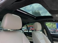 USED 2014 14 BMW 7 SERIES 4.4 750i SE (s/s) 4dr SunRoof/LaneAssist/ReverseCam