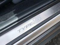 USED 2007 07 HONDA CIVIC 1.8 I-VTEC TYPE-S GT 3d 139 BHP PANORAMIC SUNROOF + 2 KEYS + MOT MAY 2020 +