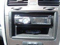 USED 2005 05 VOLKSWAGEN GOLF 2.0 GT TDI 5d 138 BHP GOOD HISTORY INC RECENT BELT