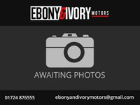 USED 2005 55 FORD FIESTA 1.2 ZETEC CLIMATE 3d 74 BHP FORD FIESTA 1.2 ZETEC CLIMATE