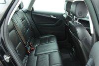 USED 2011 11 AUDI A3 1.2 SPORTBACK TFSI SE 5d 105 BHP