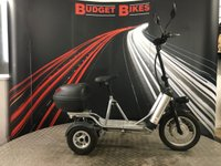 2013 OTHER GERMANY OTHER GERMANY LYRIC A535 CROSSER £999.00