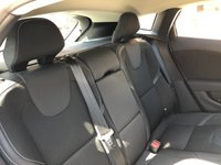 "USED 2015 65 VOLVO V40 2.0 D3 SE NAV 5DOOR 148 BHP ZERO Road Tax   :   DAB Radio   :   Sat Nav   :   USB Socket   :   Car Hotspot / WiFi      Cruise Control / Speed Limiter   :   Bluetooth Connectivity   :   Climate Control / Air Con      Heated Front Seats   :   Rear Parking Sensors   :   17"" Alloys   :   Full Service History"