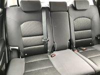 USED 2015 15 SSANGYONG KORANDO 2.0 SE 5d AUTO 173 BHP