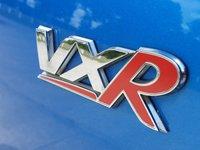 USED 2012 62 VAUXHALL CORSA 1.6 VXR 3d 189 BHP