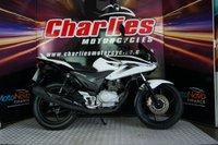 USED 2012 12 HONDA CBF Honda CBF 125 Superb FINANCE AVAILABLE!!
