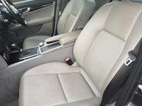 USED 2008 58 MERCEDES-BENZ C CLASS 1.8 C200 KOMPRESSOR SE 5d AUTO 181 BHP