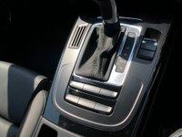 USED 2013 63 AUDI A5 2.0 TDI Black Edition Sportback Multitronic 5dr FASH/Heated Seats/B&O/DAB/