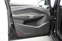 USED 2016 16 FORD C-MAX 1.5 ZETEC TDCI 5d AUTO 118 BHP Sat Nav- Bluetooth- DAB