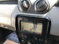 USED 2014 64 DACIA DUSTER 1.5 LAUREATE DCI 4WD 5d 109 BHP