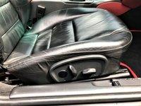 USED 2003 PORSCHE 911 3.6 CARRERA 4 S 2d 316 BHP