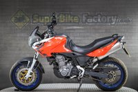 USED 2005 55 APRILIA PEGASO 660 - ALL TYPES OF CREDIT ACCEPTED. GOOD & BAD CREDIT ACCEPTED, OVER 600+ BIKES IN STOCK