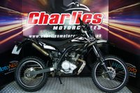 2010 YAMAHA WR Yamaha WR 125 R  £2795.00