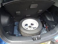 USED 2013 63 KIA SPORTAGE 2.0 CRDI KX-2 5d AUTO FULL SERVICE HISTORY