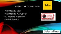 USED 2016 16 NISSAN QASHQAI 1.5 DCI ACENTA SMART VISION 5d 108 BHP