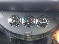 USED 2011 61 NISSAN NOTE 1.4 N-TEC 5d 87 BHP