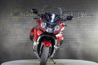 USED 2011 11 BMW K1600GT 1649 - ALL TYPES OF CREDIT ACCEPTED. GOOD & BAD CREDIT ACCEPTED, OVER 600+ BIKES IN STOCK