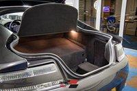 USED 2012 ASTON MARTIN VANTAGE 4.7 V8 3d AUTO 420 BHP >>WATCH THE VIDEO<< Six Aston Martin Services | Aston Martin Warranty Until Nov 2019