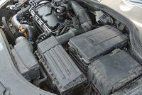 USED 2006 55 VOLKSWAGEN PASSAT 1.9 TDI S 5dr CHEAP DIESEL ESTATE FULL MOT