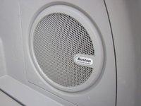 USED 2006 06 DODGE CALIBER 2.0 SXT 5d AUTO 155 BHP