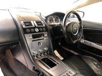USED 2005 05 ASTON MARTIN DB9 5.9 Coupe 2dr Petrol Seq (394 g/km, 450 bhp) +FULL SERVICE+WARRANTY+FINANCE
