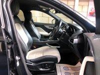 USED 2017 66 JAGUAR F-PACE 2.0d R-Sport SUV 5dr Diesel Auto AWD (s/s) (180 ps) +FULL SERVICE+WARRANTY+FINANCE